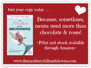Mother of all Meltdowns sale!