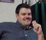 Rev. Dan Money